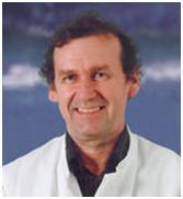 Johannes Sieben - Facharzt für Kinder- und Jugendpsychiatrie/ Kinder- und Jugendpsychotherapie, Psychotherapeutische Medizin, Psychotherapie und Psychiatrie in München