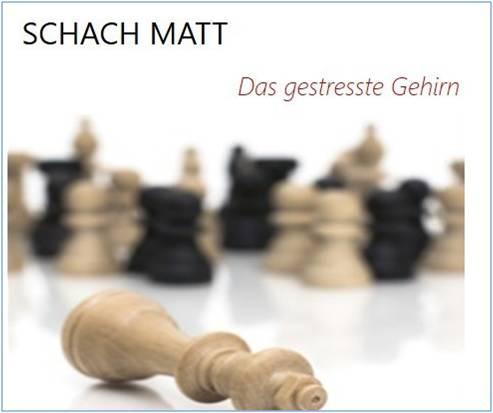 schach-matt-jpg